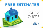 Free Estimates - Get A Quote