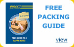 Free Packing Guide