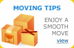 Moving Tips - Enjoy A Smooth Move